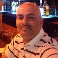 Kamy's photo