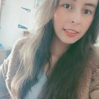 Carla 's photo