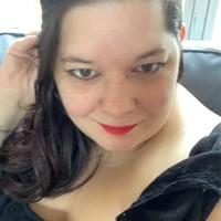 Tori Lynne's photo