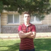 Hüseyin's photo