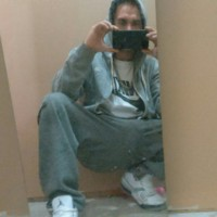 kingbic's photo
