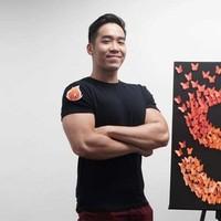 Vuong's photo