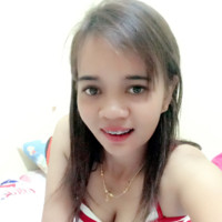 duan2532's photo