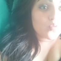 katrina2580's photo