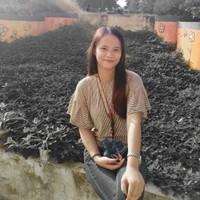 Cathrina Therese 's photo