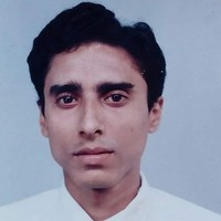 Bhuteli's photo