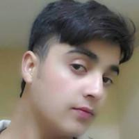 Sayedjanan's photo
