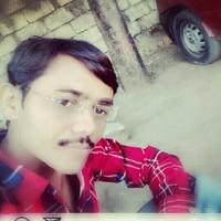 Ramesh 's photo