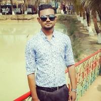 Md:Sazzad Hossain Sohag's photo