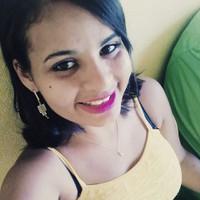 Fernandinha's photo