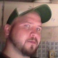 86440165tch's photo