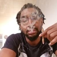 Smokey420's photo
