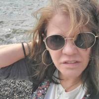 AmyLeigh3336's photo