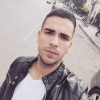 قصي العطار's photo