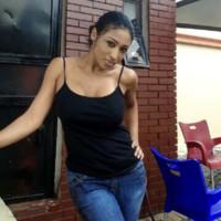 Helen_Yasmeen's photo