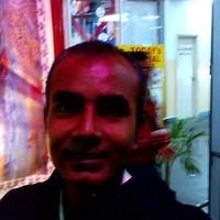 Selim3721's photo