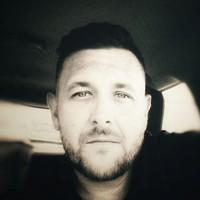 Rob_in_Ok's photo
