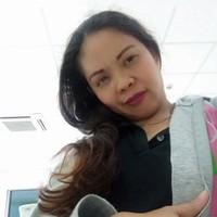 Janice Facundo's photo