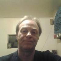 mfischer6449's photo