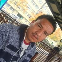 maxdhan's photo