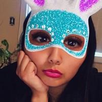 Amyy2015's photo