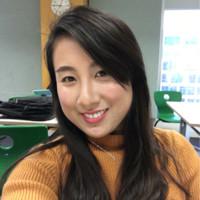 SySyHoang's photo