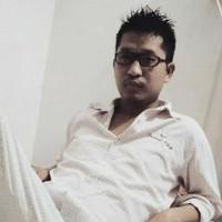 Isaac Wang's photo