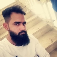 md anwar's photo