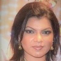 Malal Ketty's photo