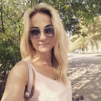 Emily's photo