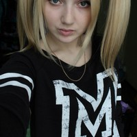 Emmanagainq's photo