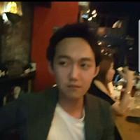 Jae's photo