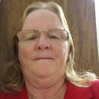 JudyP94566's photo