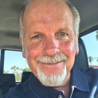 Jerry 's photo