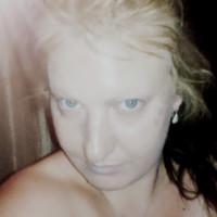 Kattashe1's photo