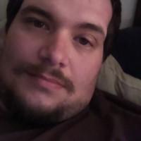 Luvnpusssynmyface's photo