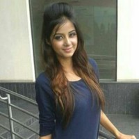 from Zayn dating site noida