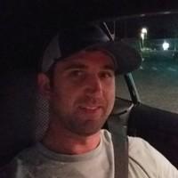 Luke's photo