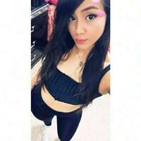 Jessica147890's photo
