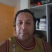 TongazFinest's photo