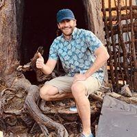 Jake Gyllenhaal's photo