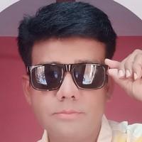 Kiran Chauhan's photo