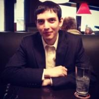 collegeboy1378's photo