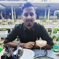 sandeep swaroop's photo