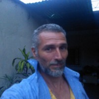manuelbnw's photo