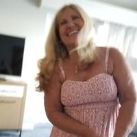 Pamela 's photo
