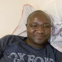 millsmwanga's photo