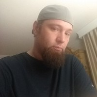 Adamw4242's photo