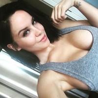 Jessy's photo