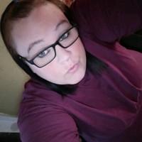 pretty_thicc's photo